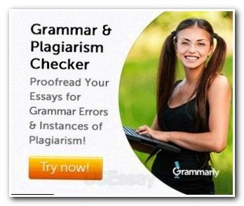 Best place to buy essays