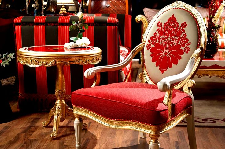 Apartments:Mediterranean Bedroom Furniture Surprising Mediterranean Bedroom Furniture Oct S Awesome Luxury Italian Brands X