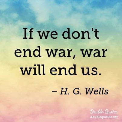 war machine quotes