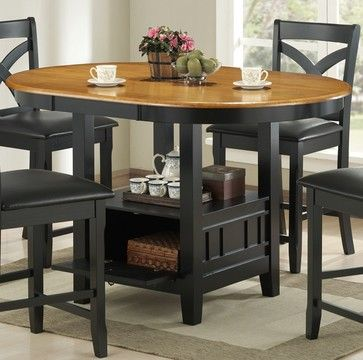 Tall Dining Table Oval Storage Counter Height Dining Table Contemporary Dining  TablesKincaid Stonewater Tall Dining Table   watchwrestling us. Kincaid Stonewater Tall Dining Table. Home Design Ideas