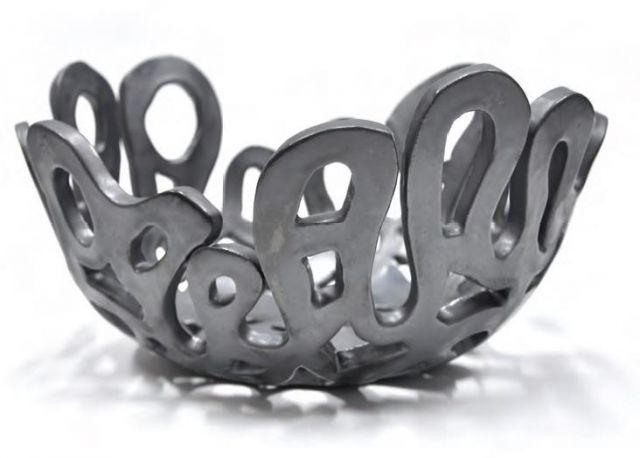 http://www.marka-conceptstore.pl/kategoria/ceramika/misa-koral-czarna
