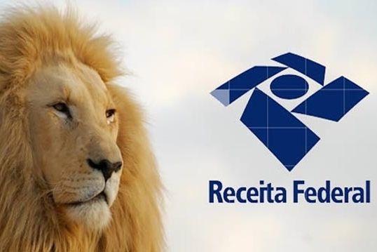Prazo do IRPF 2013 começa em 1º Março