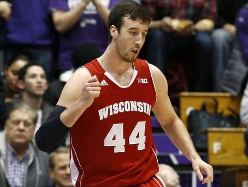 Nebraska Cornhuskers vs Wisconsin Badgers, College Basketball Odds, NCAA Betting, Pick and Prediction