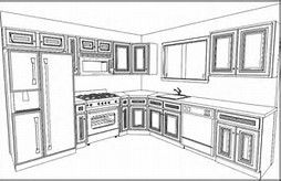 Round Table Clipart Black And White also Building A Roof Deck together with 10x10 Kitchen moreover Cast iron  ponents 87 besides Metal Front Doors. on bamboo flooring designs