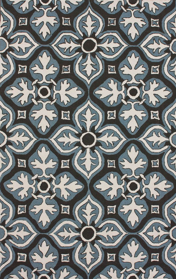 106 best Play on Patterns images on Pinterest | Area rugs, Carpets ...