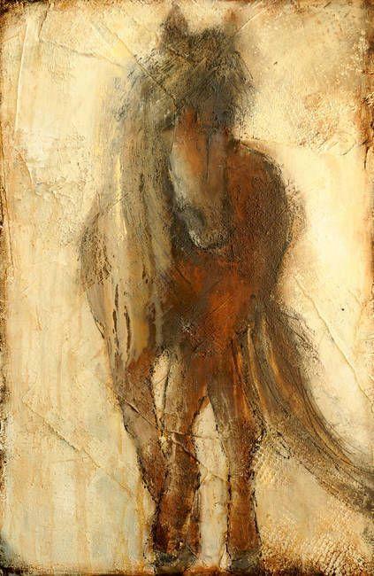 33 best images about art lovely horses on pinterest for Where to buy fine art