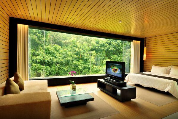 Padma Hotel Bandung full reviews - Padma Hotel Bandung Bandung, Indonesia