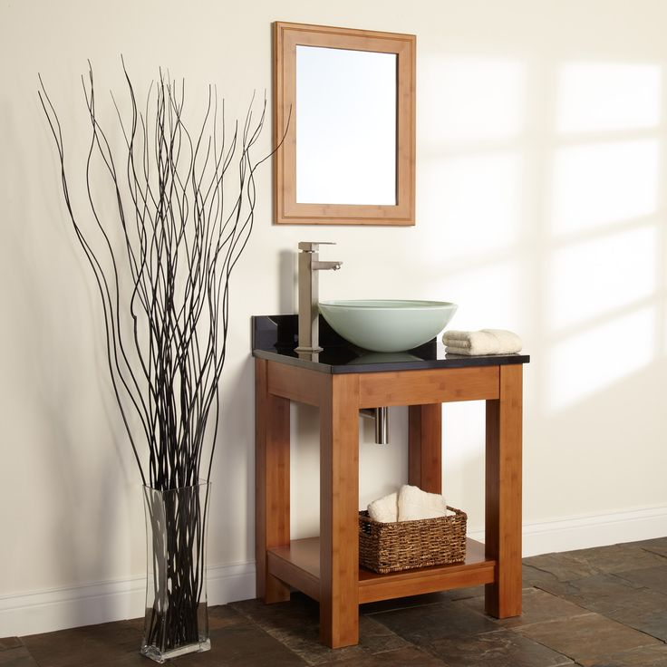 18 Best Kregg Double Vanity Images On Pinterest Bathroom
