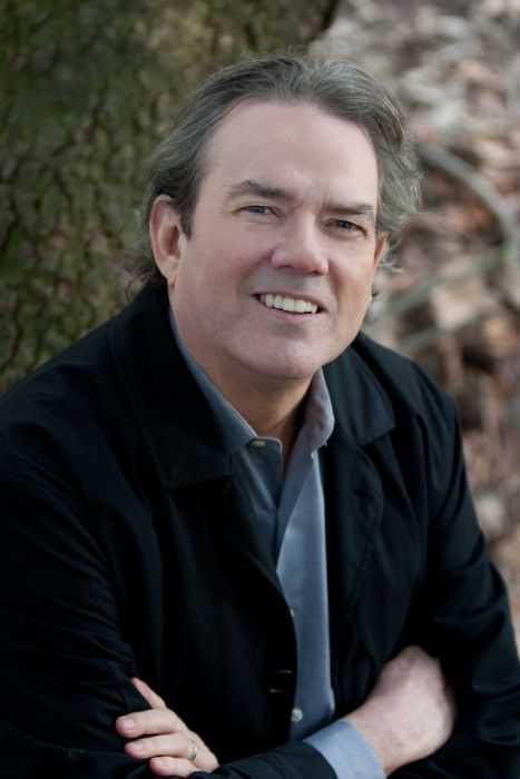 Jimmy Webb: A Legend Still On The Line #americansongwriter #songwriting