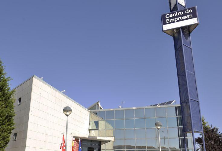 El Centro de Empresas recupera el pulso como dinamizador de nuevos proyectos - Inicio - Ayuntamiento de Valdemoro