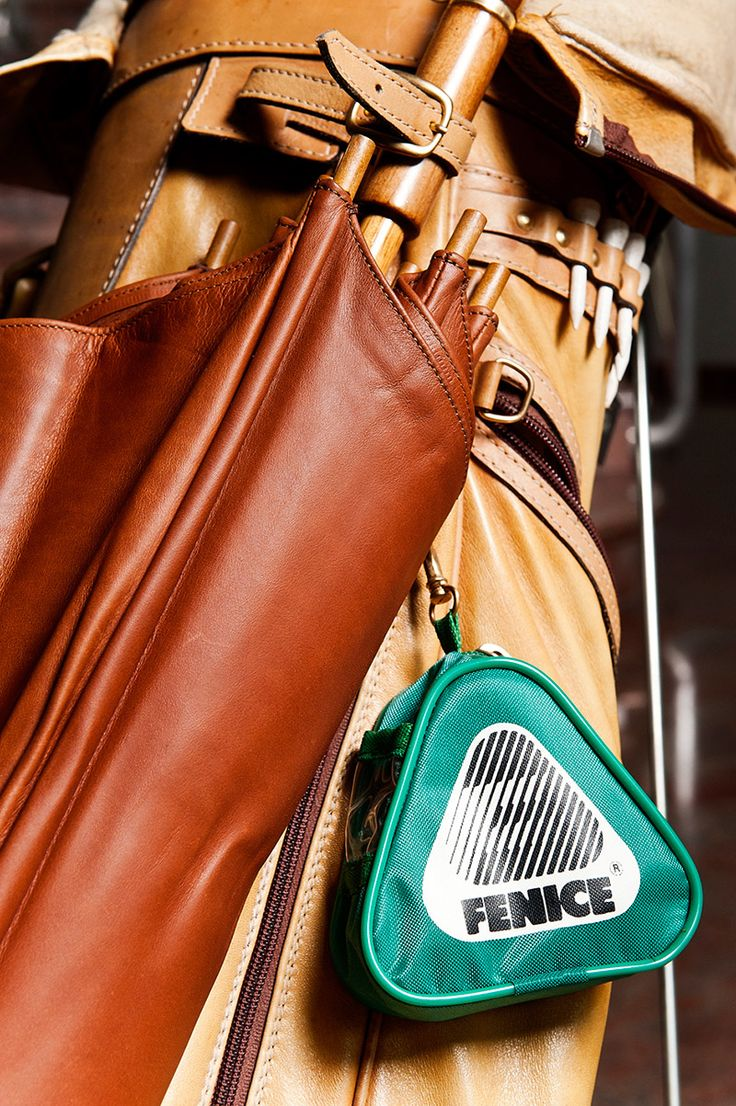 Becoming the preferred service partner of every company working with leather and its articles, transferring to the market advanced and efficient technology for promoting a sustainable development