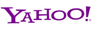 UAE Yahoo Sign Up | Yahoo Mail Sign in UAE @ www.yahoomail.ae