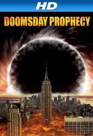 The Doomsday Conspiracy Movie Online. Based on the 2012 end-of-world prophesy where two unlikely characters team up to solve a mystery that just might save the world.