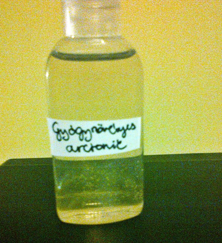 #homemade #tonic for your #face #lavender #camomille #applevinegar http://ecofaires.blogspot.hu/
