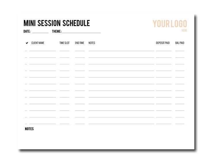 Best 25+ Bus time schedule ideas on Pinterest 3 bus schedule - scheduling coordinator job description