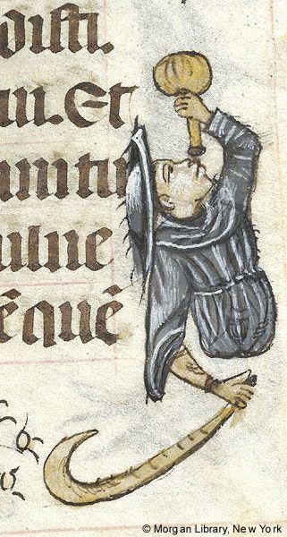 Image result for expression médiévales manuscript