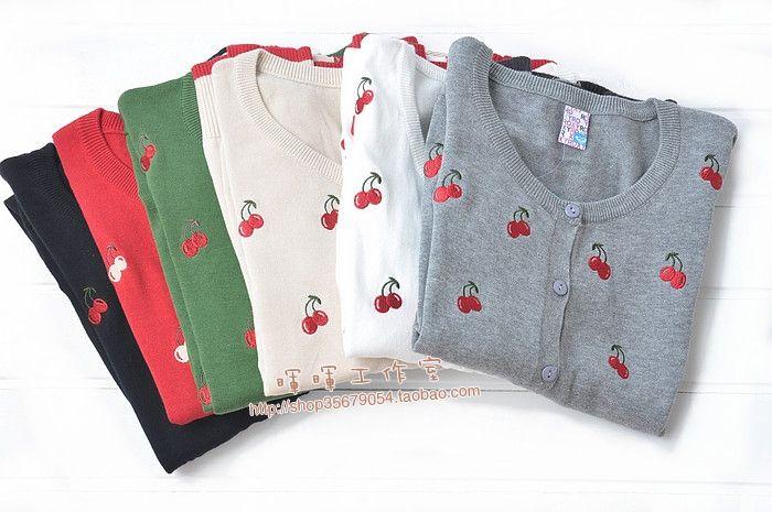 casaco feminino baratos, compre cardigã longo de qualidade diretamente de fornecedores chineses de casaquinho solta.