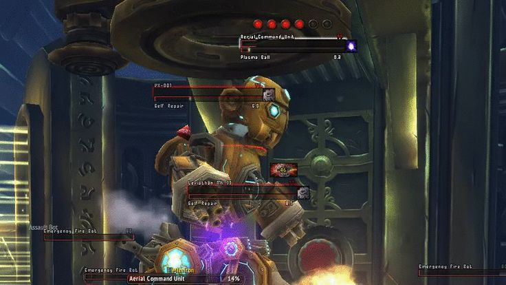 The moment mimiron's head doesn't drop #worldofwarcraft #blizzard #Hearthstone #wow #Warcraft #BlizzardCS #gaming