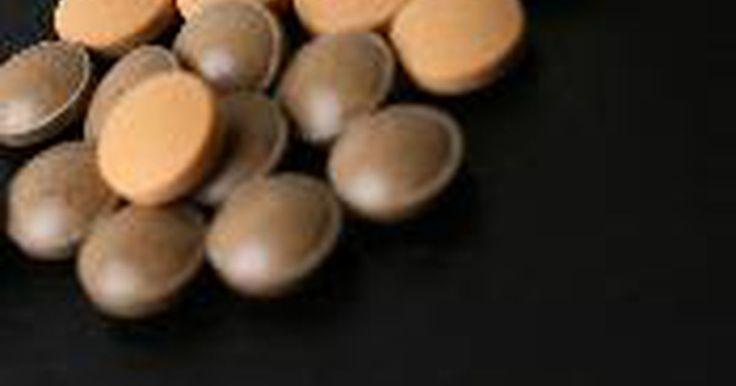 Os efeitos colaterais do Triple Flex. O Triple Flex é um suplemento vendido em farmácias direcionado a quem sofre de artrite. Ele contém vários ingredientes ativos, como glucosamina, condroitina e ácido hialurônico, que fornecem conforto às juntas. O Triple Flex é feito pela empresa Nature Made e vêm em diferentes misturas de fórmulas, incluindo extra força, 50 anos e acima, e ...