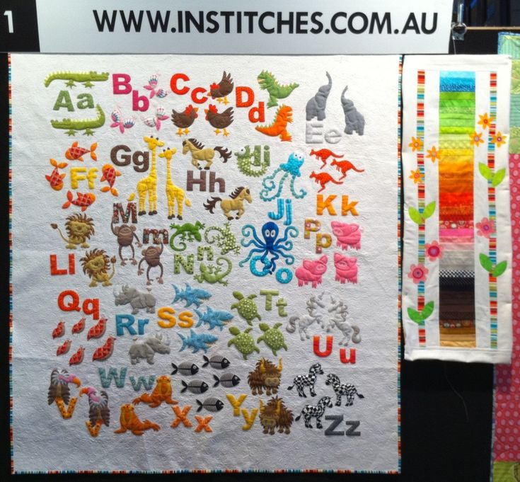 64 best images about Quilt on Pinterest Quilt, Boy quilts and Bunnies