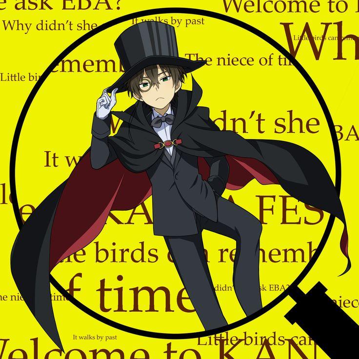 1234 Best Anime And Manga Images On Pinterest