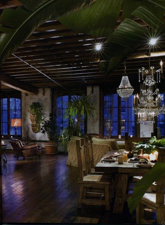 338 best coffee shop interior images on pinterest | home, kitchen