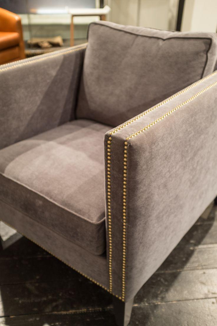 Custom chair for sale