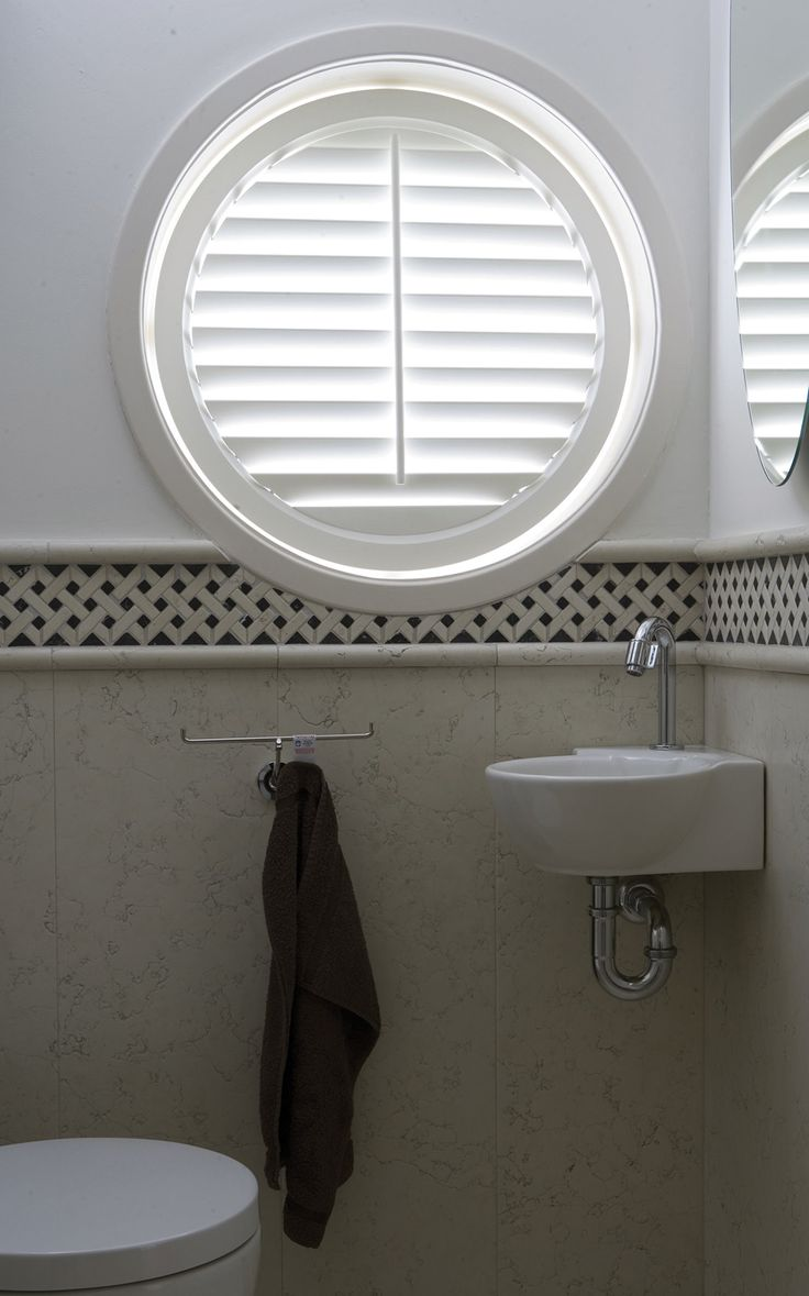 Triangle windows photos supplying wooden window shutters for - Discover The Amazing Range Of Window Shutter Styles By Shuttercraft Gloucestershire Full Height Shutters Consevatory Shutters Bay Windows And Splay Bays