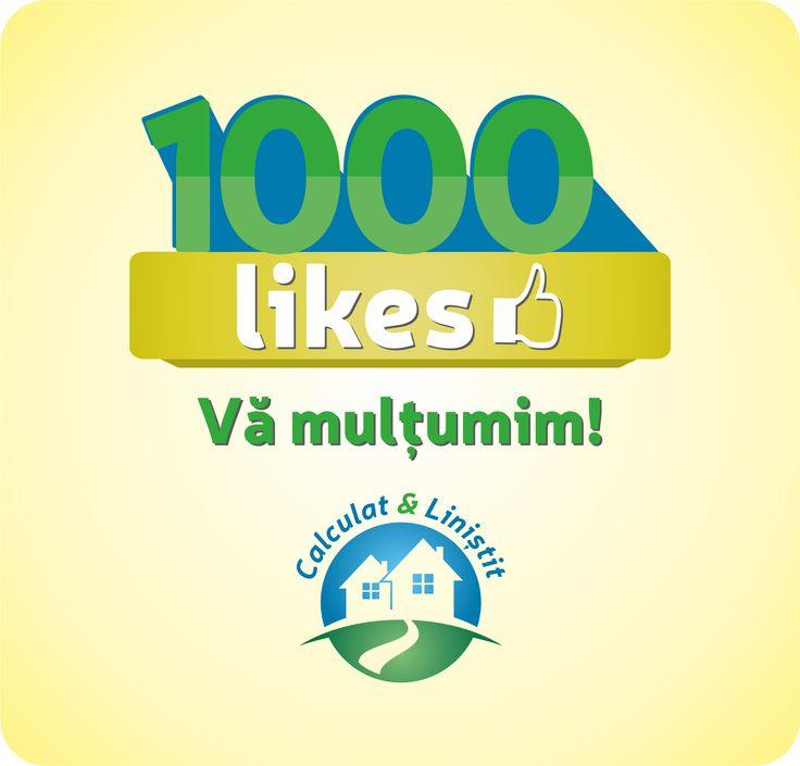 1000 de aprecieri https://www.facebook.com/calculat.si.linistit.fara.datorii