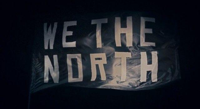 WE THE NORTH - Toronto Raptors Advertising http://www.youtube.com/watch?v=I9xnS9EJmRU&list=PLOfGdce15qw9wHayqhzXVB-mnSEsZKMPI