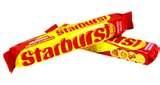 Starburst Candy - Bing Images