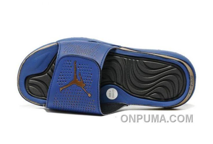 http://www.onpuma.com/jordan-retro-12-shoes-champs-sports-top-deals.html JORDAN RETRO 12 SHOES CHAMPS SPORTS TOP DEALS Only $88.00 , Free Shipping!