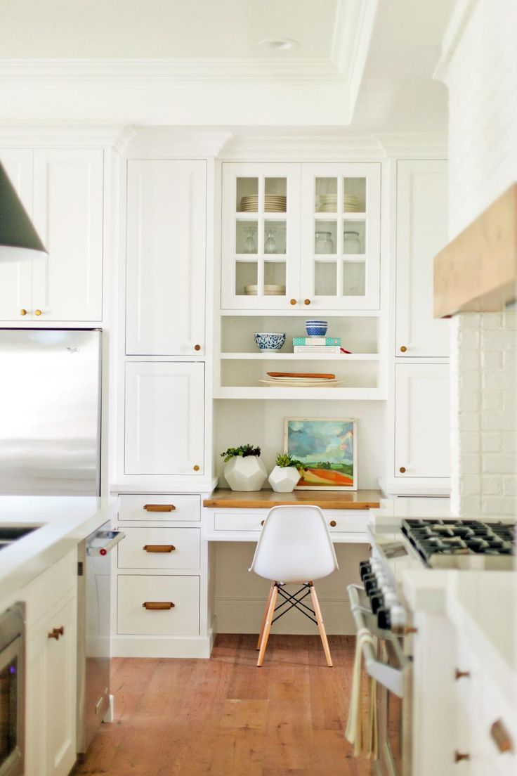 2042 best cookin u0027 kitchens images on pinterest dream kitchens