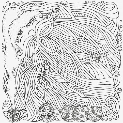 1573 Best Adult Coloring Pages Images On Pinterest