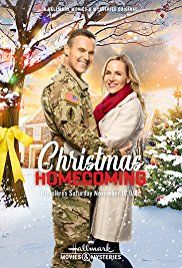 Christmas Homecoming (TV Movie 2017) - IMDb lose a husband and gain another