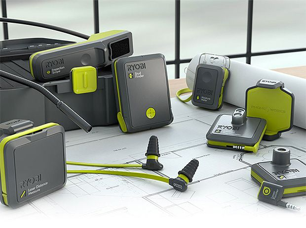 429 Best Images About Electro Gadgets On Pinterest Usb