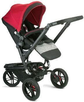 Jane Trider #pram #pramdeal #baby #sale #bargain #tinitrader