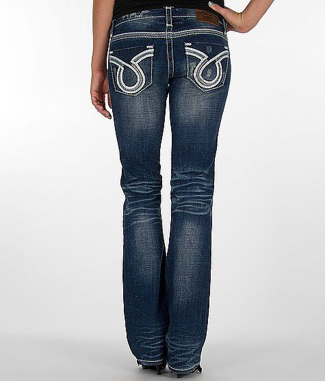 Big Star Jeans 78