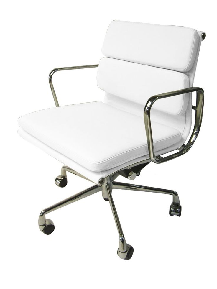 Eames office chair office chair boardroom chairs white