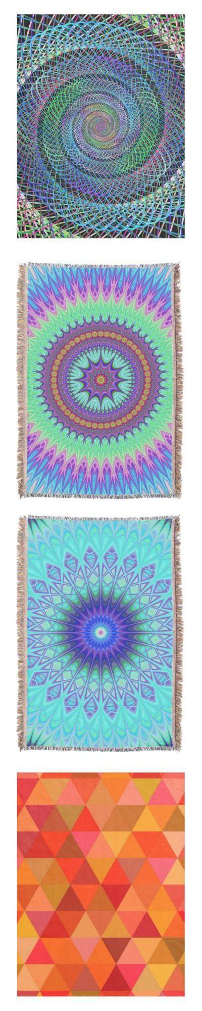 best throw fleece blankets images on pinterest  fleece  - colorful blanket collection  throw blankets  fleece blankets