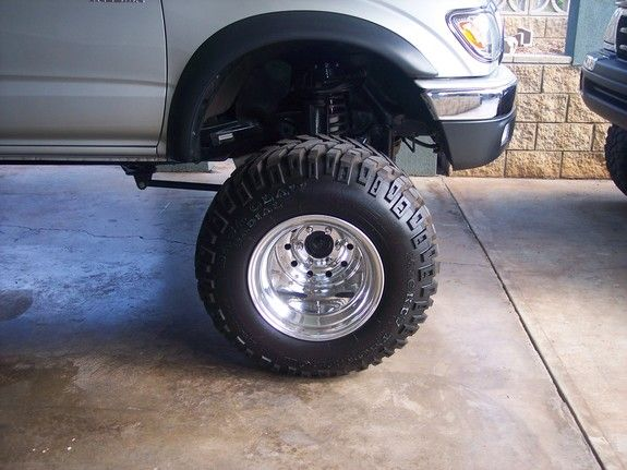 View Another supernac1 2003 Toyota Tacoma Xtra Cab post... Photo 3999012 of supernac1's 2003 Toyota Tacoma-Double-Cab 4WD-4D