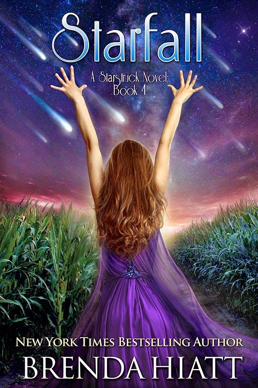 17 best ya faves images on pinterest books book covers and fiction starfall book 4 and the electrifying conclusion of the starstruck series book cover fandeluxe Images
