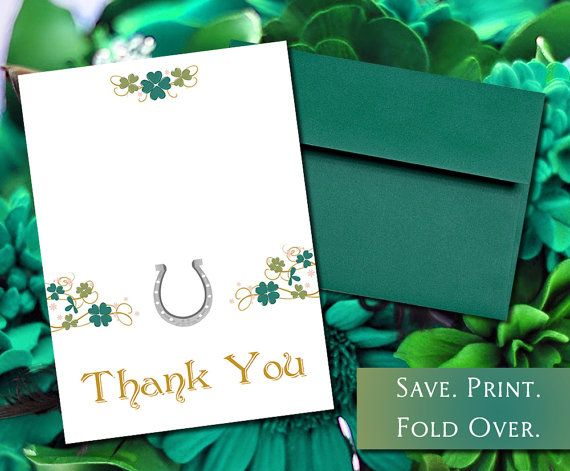 The 25+ best Thank you card template ideas on Pinterest Thank - microsoft thank you card template