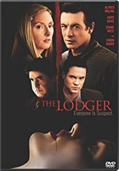 #New post #1 CENT DVD The Lodger Alfred Molina, Hope Davis, Shane West, Simon Baker  http://i.ebayimg.com/images/g/ZeoAAOSwjDZYcaKa/s-l1600.jpg      Item specifics   Condition: Very Good      :               An item that is used but still in very good condition. No damage to the jewel case or item cover, no scuffs, scratches, cracks, or holes. The cover art and liner notes are included. The VHS or... https://www.shopnet.one/1-cent-dvd-the