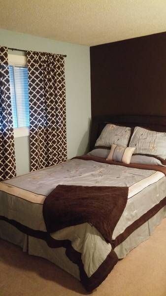 Upstairs Room to Rent Springvalley - Castanet Classifieds