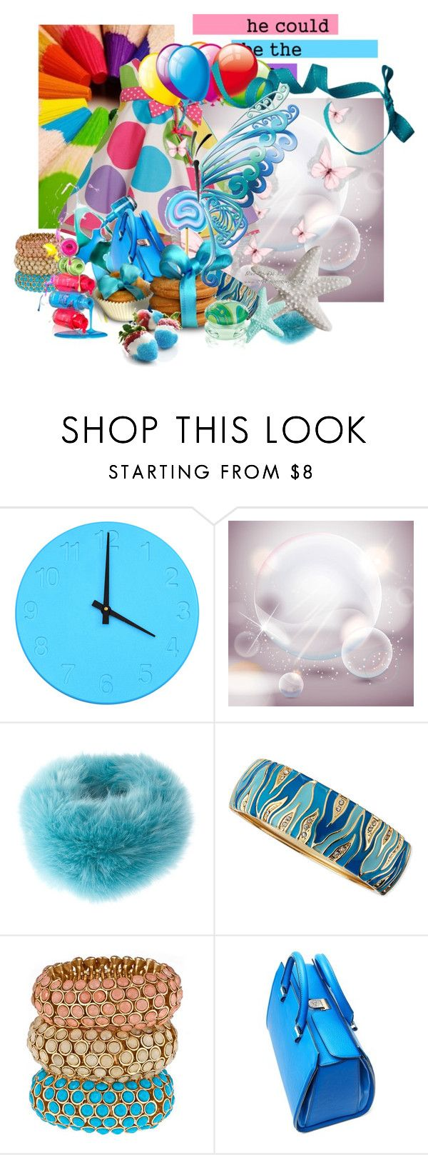 """""""мила 5 лет"""" by marina-cmii ❤ liked on Polyvore featuring Loll Designs, ASOS, Sequin, Blu Bijoux, Victoria Beckham, 2true Cosmetics and Emilio Pucci"""