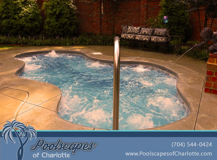 28 Best Natural Swimming Pools Images On Pinterest