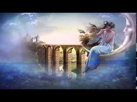 Χάρης και Πάνος Κατσιμίχας - Έλα στ` όνειρό μου και περπάτησε