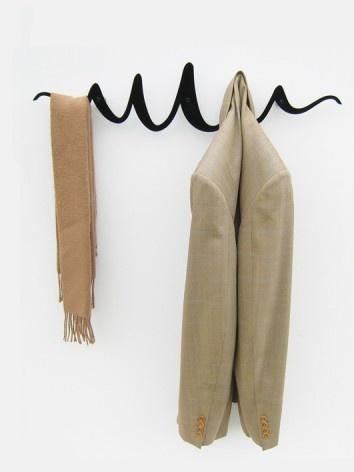 Scribble Coat Rack Images