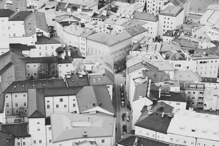 Amie_Herriott_Salzburg_02